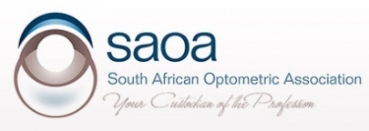 South African Optometric Association | Optometry Association