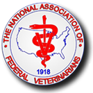 National Association Of Federal Veterinarians | Veterinary Charity Association