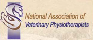 The National Association Of Veterinary Physiotherapists | Veterinary Association