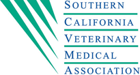 Southern California Veterinary Medical Association | Veterinary Association