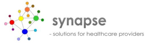 Synapse Optometry | Optometry Training Company