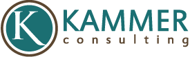Kammer Consulting | Optometry Training Company