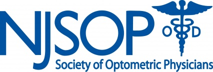 New Jersey Society Of Optometric Physicians | Optometry Association