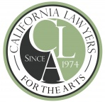 California Lawyers for the Arts | Legal Training Company