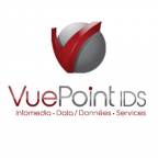 VuePoint IDS inc. | Optometry Training Company