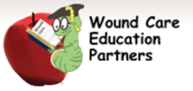 Wound Care Education Partners | Nursing Training Company