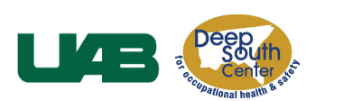 Deep South Center for Occupational Health and Safety | Nursing Training Company