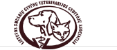 Lithuanian Small Animal Veterinary Association | Veterinary Association