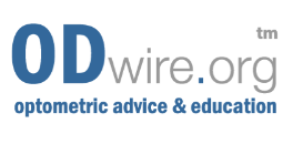 ODwire.org | Optometry Training Company