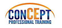 Concept Professional Training | Social Work Training Company