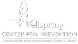 Wellspring Prevention | Psychology Training Company