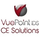 VuePoint IDS inc. | Eyecare Training Company