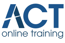 Animal Care Technologies Online Training | Veterinary Training Company