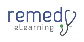 Remedy Healthcare Consulting, LLC | Nursing Training Company