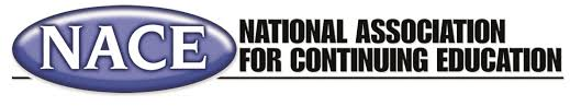 National Association for Continuing Education | Medical Association