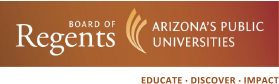 Arizona Board of Regents for the University of Arizona College of Medicine | Medical Association