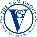 The VGM Group | Nursing Training Company