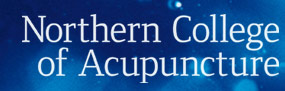 The Northern College of Acupuncture | Medical Training Company
