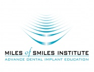 Miles of Smiles Institute | Dental Training Company