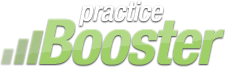 Practice Booster, LLC | Dental Training Company
