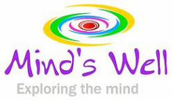 Mind's Well | Psychology Training Company