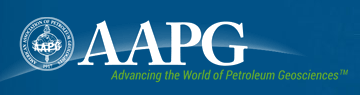 American Association of Petroleum Geologists | Energy & Environment Association
