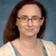 Katharine F. Lunn, BVMS, MS, PhD, MRCVS, DACVIM