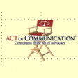 Ms Act Of Communication