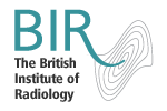 British Institute of Radiology | Medical Association