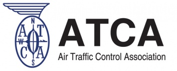 Air Traffic Control Association | Other Association