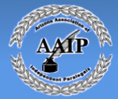 Arizona Association of Independent Paralegals | Legal Association