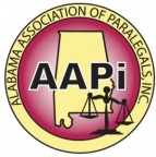 Alabama Association of Paralegals | Legal Association