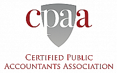 Certified Public Accountants Association | Accountancy Association