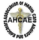 Association of Health Care Auditors and Educators | Medical Association