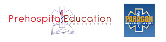 Prehospital Education Associates, LLC | Medical Training Company