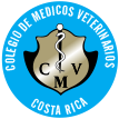 Colegio de Médicos Veterinarios de Costa Rica | Veterinary Association