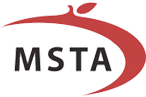 Missouri State Teachers Association | Education Association