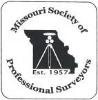 Missouri Society of Professional Surveyors Learning Portal