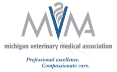 Michigan Veterinary Medical Association | Veterinary Association
