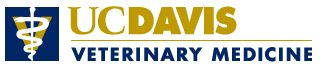 University of California Davis School of Veterinary Medicine