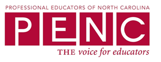 Professional Educators of North Carolina | Education Association
