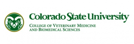 Colorado State University  College of Veterinary Medicine & Biomedical Sciences | Veterinary University