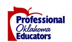 Professional Oklahoma Educators | Education Association