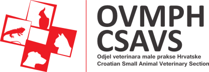 Croatian Small Animal Veterinary Section