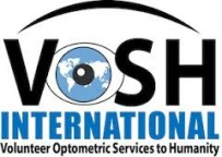 VOSH International | Optometry Association