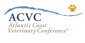 Atlantic Coast Veterinary Conference | Veterinary Training Company