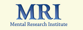 Mental Research Institute | Psychology Training Company