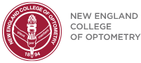 New England College of Optometry | Optometry University