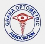 Ghana Optometric Association