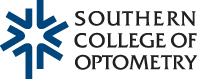 Southern College of Optometry | Optometry University